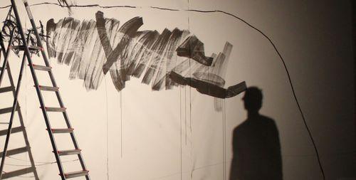 Web_Ausstellung_Pullach