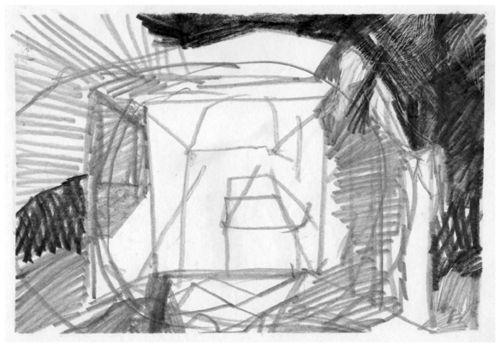 0_08.11.13_Raum_web_kl