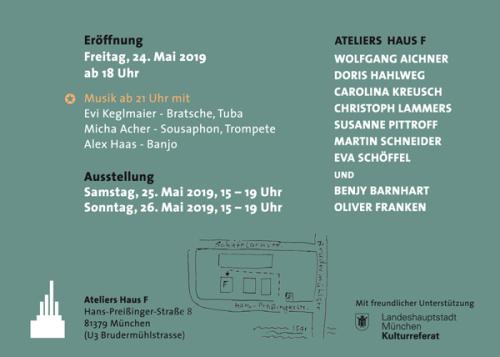 Atelierfest_2
