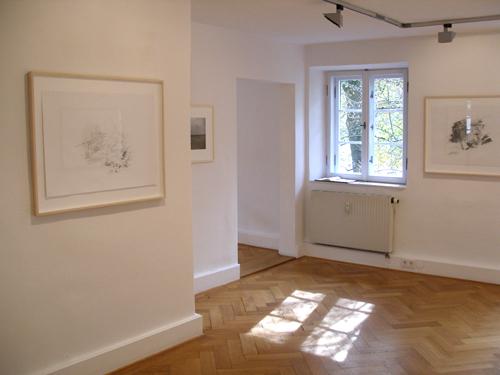 Galerie_miesbach2_2